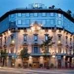 Ofertas y códigos para Claris Hotel Barcelona