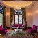 Ofertas y códigos para Ataturk Palace by Blue Diamond
