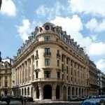 Ofertas y códigos para Banke Hotel París