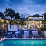 Ofertas y códigos para BlueBay Villas Doradas