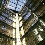 Ofertas y códigos para Urban Hotel Madrid