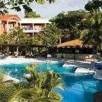 Ofertas y códigos para BelleVue Dominican Bay