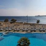 Ofertas y códigos para Portblue Vista Faro