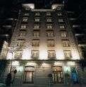 Astoria Hotel Barcelona