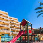Ofertas y códigos para BlueBay Beach Club