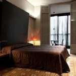 Ofertas y códigos para Balmes Residence Luxe