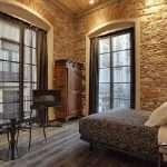 Ofertas y códigos para Arai Aparthotel Barcelona 4S