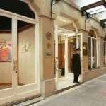 Ofertas y códigos para Villa Real Hotel