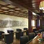 Ofertas y códigos para Derby Hotel Barcelona