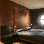 Ofertas y códigos para Granados 83 Hotel Barcelona