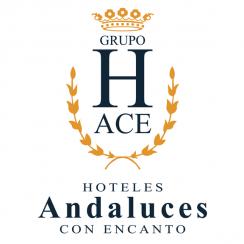 Relax en Costa de la Luz desde 132€/noche   Desayuno Buffet – Hotel Playa de la Luz, Hace Hotels, España