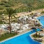 Ofertas y códigos para Iberostar Isla Canela Hotel