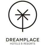Dreamplace Hotels ofertas y códigos promocionales