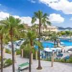 Playa Garden Selection Hotel