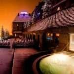 Hotel Val de Neu en Baqueira