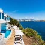 Los Apartamentos Globales Cala Viñas 3Ll te brindan la oportunidad de vivir una de las experiencias más agradables en tus próximas vacaciones, en uno de los lugares más apreciados de todos cuantos pueden encontrarse en las calas y playas de Mallorca.