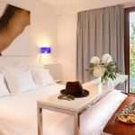 Hotel Tres by Petit Palace