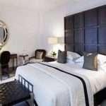 Bellevue Al Basmah Coral Resort