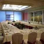 Ofertas y códigos para Sercotel Hotel Horus Zamora
