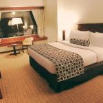 Ofertas y códigos para Hotel Tequendama Suites