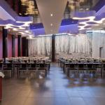 Ofertas y códigos para Sercotel Hotel Gran Bilbao