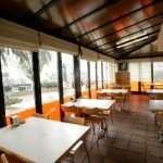 Ofertas y códigos para Sercotel Hotel Las Ventas