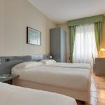 Ofertas y códigos para Sercotel Hotel Viva Milano