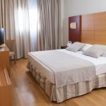 Ofertas y códigos para Sercotel Hotel Gran Fama