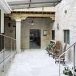 Ofertas y códigos para Sercotel Hotel Pintor el Greco
