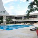 Ofertas y códigos para Sercotel Hotel Casino Internacional