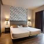 Ofertas y códigos para Sercotel Plaza Feria Hotel