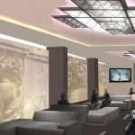 Ofertas y códigos para Sercotel Gran Hotel Luna de Granada