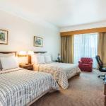 Ofertas y códigos para Sercotel Panamá Princess Hotel