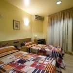 Ofertas y códigos para Sercotel Hotel Esplugues