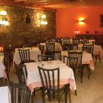 Ofertas y códigos para Sercotel Solana Hotel