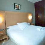 Ofertas y códigos para Sercotel Hotel Princesa de Eboli