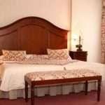 Ofertas y códigos para Sercotel Hotel Rey Sancho
