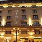 Ofertas y códigos para Sercotel Hotel Oriente
