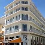 Ofertas y códigos para Sercotel Hotel Subur