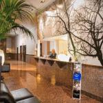 Ofertas y códigos para Sercotel Apartamentos Mendebaldea