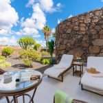 Hotel Villa Vik Lanzarote ofertas