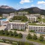 Zafiro Palace Andratx
