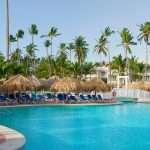 VIK Hotel Arena Blanca ofertas