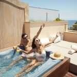 Insotel Fenicia Prestige Suites Spa. Ofertas actualizadas.