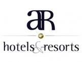 Oferta Reserva Anticipada Verano 2019, hasta 35% Descuento – HOTEL AR GOLF ALMERIMAR, España