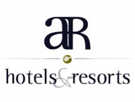 Reserva anticipada verano 2019, hasta un 25% de descuento – Hotel AR Almerimar, España