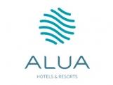 Oferta de Verano, Hasta un 25% Descuento – Alua Hotels, España