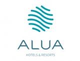 Hasta 29% Descuento – AluaSun Torrenova, Mallorca