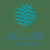 Hasta 18% Descuento, Reserva anticipada – AluaSun Torrenova, Mallorca