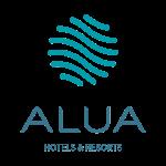 Hasta 27% Descuento en el Hotel Ambar Beach – Alua Hotels, Fuerteventura